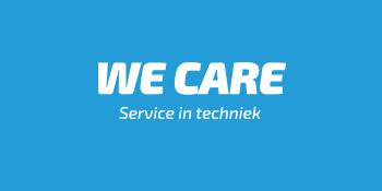 AVT We Care