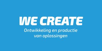 AVT_WeCreate