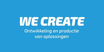 AVT We Create