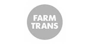 farmtrans