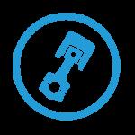 AVT_web_wecare_icon_Revisie