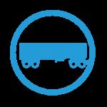 AVT_web_wecare_icon_TrucksTrailers