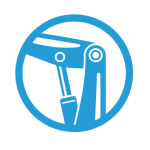 AVT_web_wecare_icon_hydrauliek