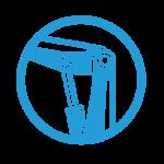 AVT_web_wecare_icon_hydrauliek