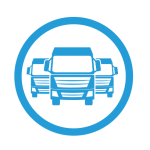 AVT_web_wecreate_icon_fleetcare