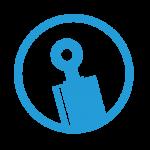 AVT_web_wecreate_icon_hydrauliq