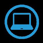 AVT_web_wecreate_icon_tilbusoft
