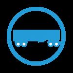 AVT_web_wecreate_icon_wheelspinner
