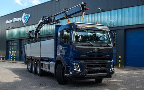 hydrauliek_truck